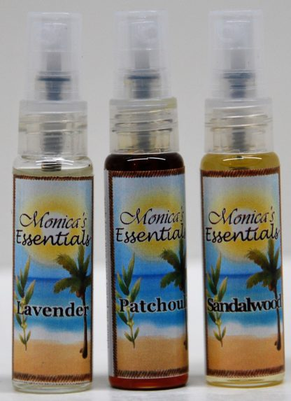 essential oils, natural perfume, cologne