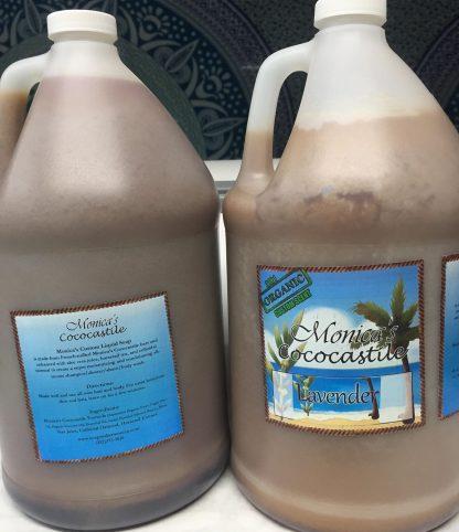 Monicas-Liquid-Cococastile-Gallon
