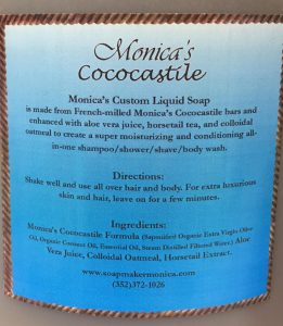 Monicas-Cococastile-liquid-ingredients