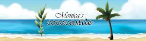 Monicas CocoCastile Soap