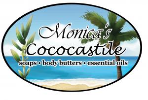 Monicas Soap