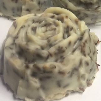 lavender-oatmeal