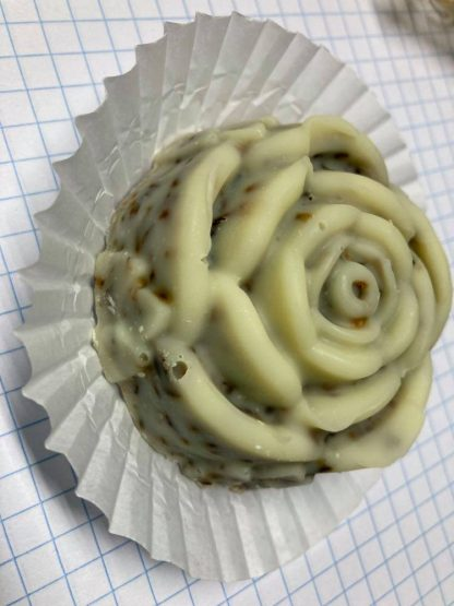 Lavender-oatmeal-exfoliating-soap