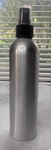 bullet-bottle-pump-sprayer